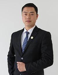 四川律师精英团队